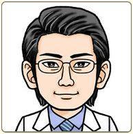 ドクター啓司